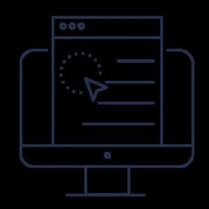 Celerity Web Portal Icon